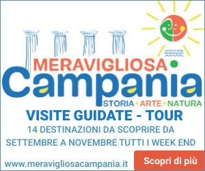 Meravigliosa Campania visite guidate, tour giornalieri></a></p> <a href=